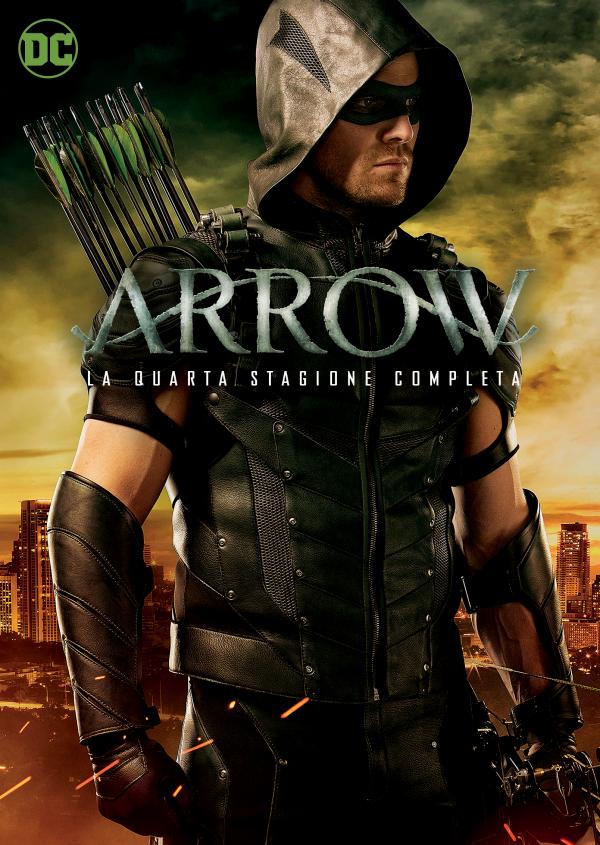 arrow_stagione-4_5051891142640_dvd_2d