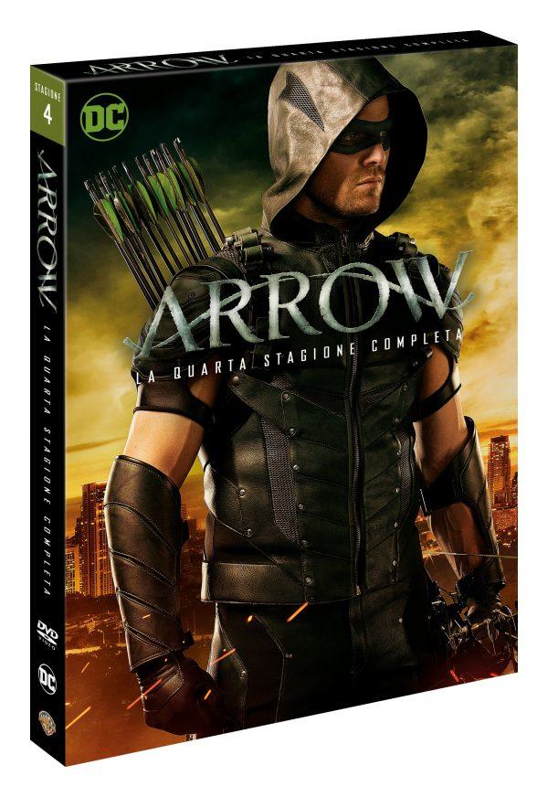 arrow_stagione-4_5051891142640_dvd_3d