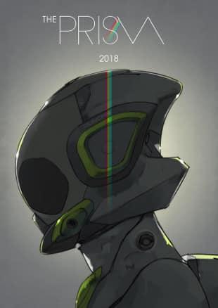 bao_lucca2016_prism