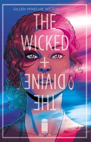 bao_lucca2016_wicked-divine