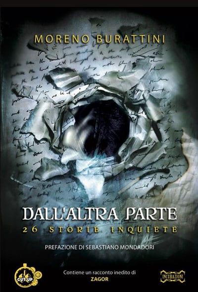 burattini_dallaltra-parte