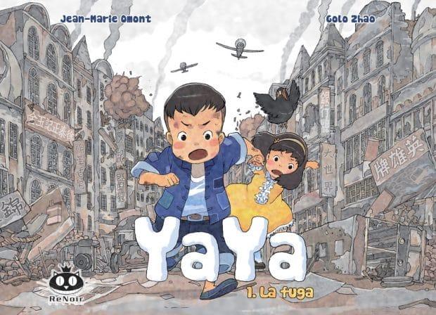 cover_yaya01_ita