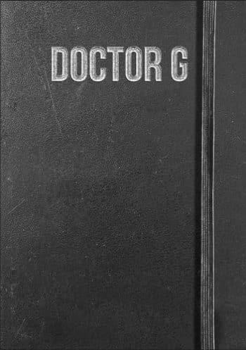 "Del saper leggere la statistica: L-INK presenta ""Doctor G""."