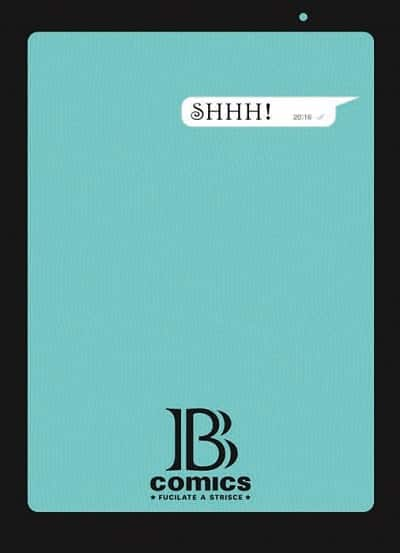cover-b