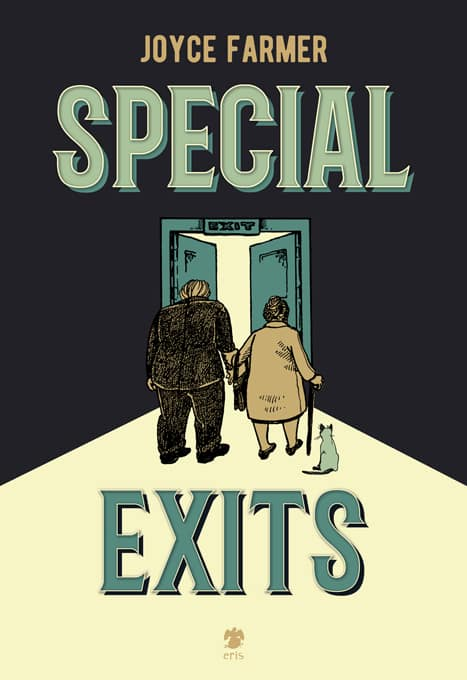 cover-special-exits_low