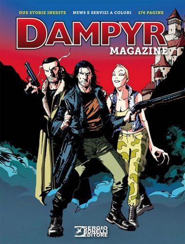 Dampyr-Magazine-2016-Copia-e1480278612465_Recensioni