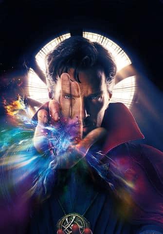 Dr_Strange_Fuller_Textless_Poster_Recensioni