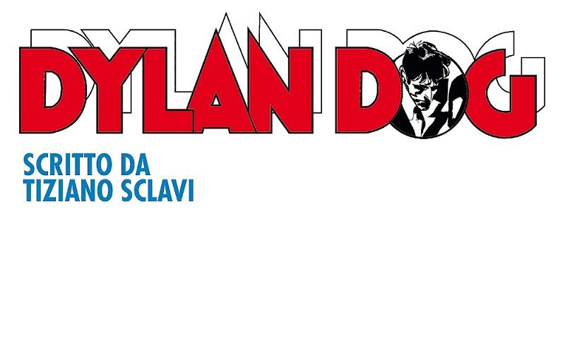 Dylan Dog: Dopo un lungo silenzio