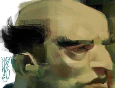 Dylan Dog: i personaggi nel nuovo corso 2) I Comprimari_Approfondimenti
