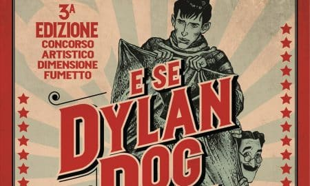 dylan-dog-70x100-mostra-1