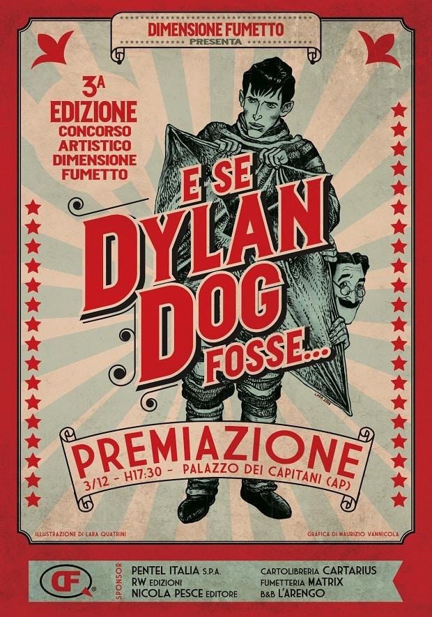 dylan-dog-70x100-premiazione