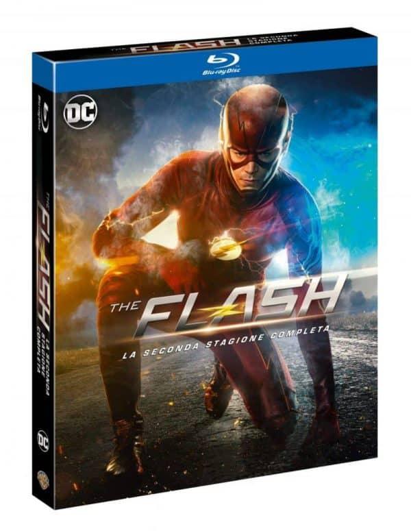 flash-the_s2_5051891142664_bd_3d