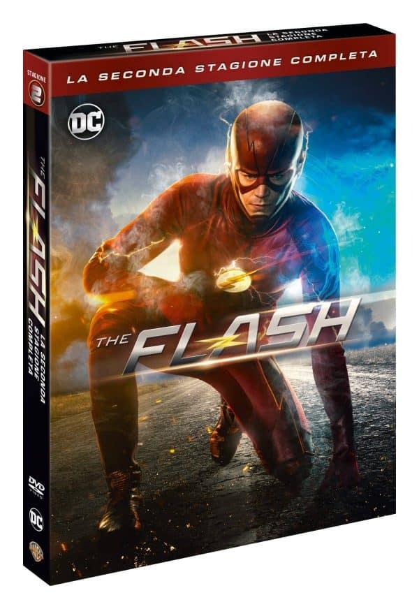 flash-the_s2_dvd_5051891142657_3d