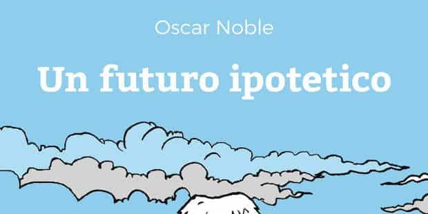 Un futuro ipotetico: il volto umano della crisi spagnola