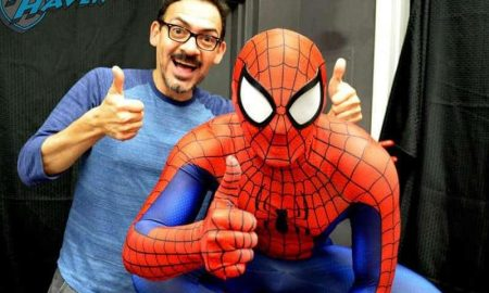 huberto-and-spider-man