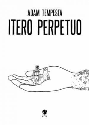 itero-perpetuo_sovracoperta
