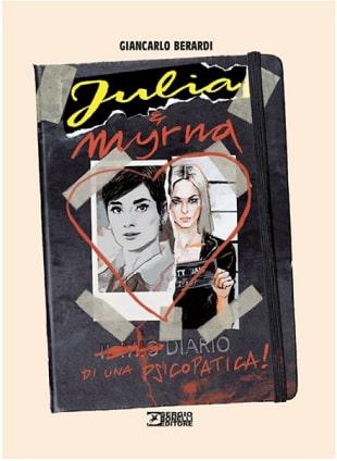 Julia-Diario-LSB_Notizie