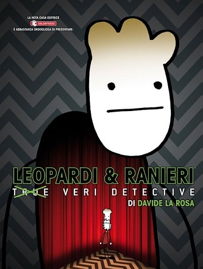 LEOPARDI_cover_regular_OK-1_Notizie