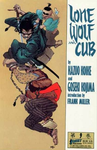 lone-wolf_miller-cvr
