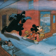 mickey_mouse_outwits_the_phantom_blot_2