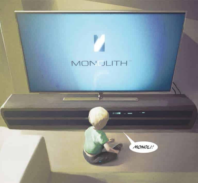Monolith_7_Recensioni