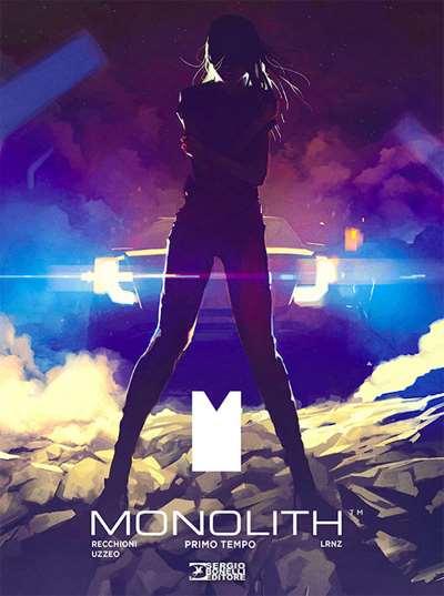 monolith_cover