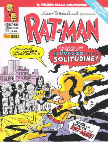 rat-man_117_cover