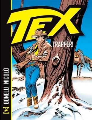 Tex_-Trapper-LSB_Notizie