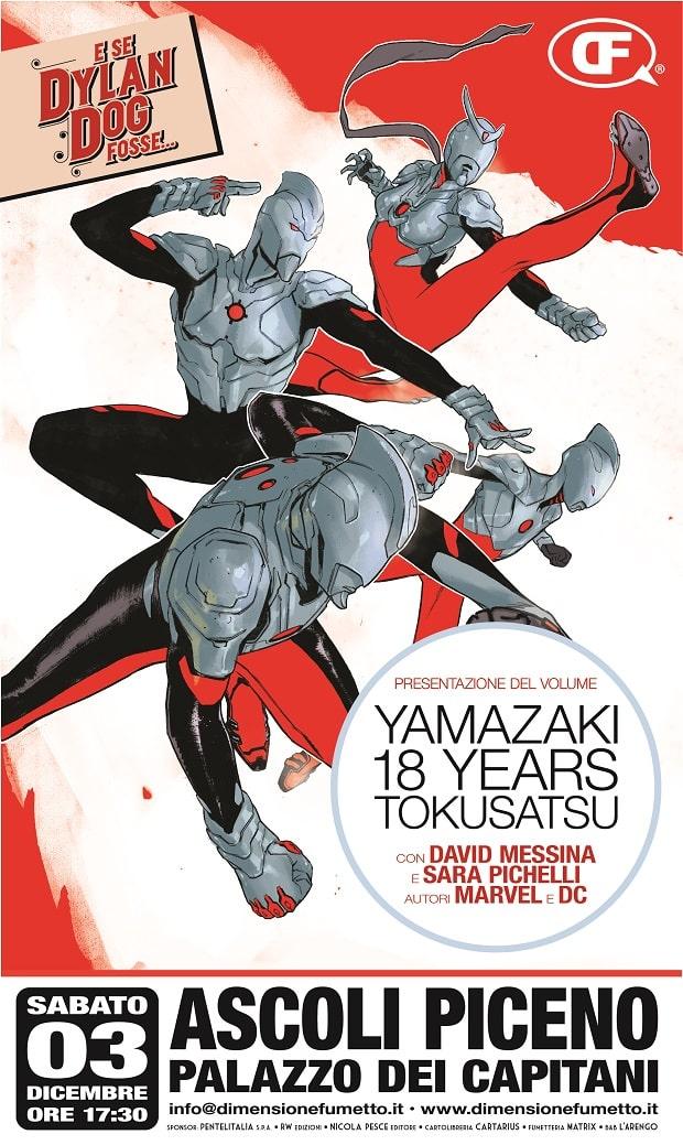 yamazaki-18-years-70x100