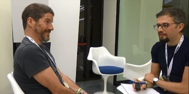 adlard-1_Interviste
