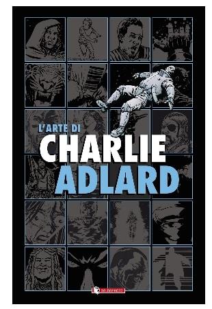 adlard-vert-2_Interviste