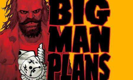 bigmanplans_home2