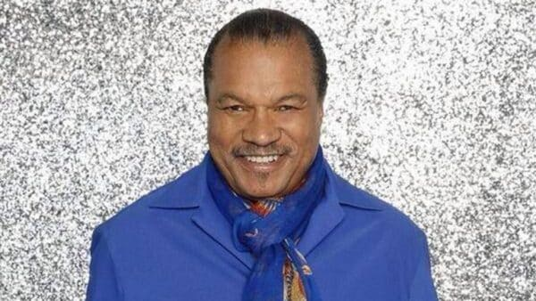billy_dee_williams_1-e1480539444877_Notizie