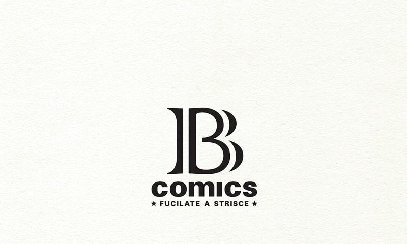 Anteprima: B comics ★ Fucilate a strisce presenta SHHH!
