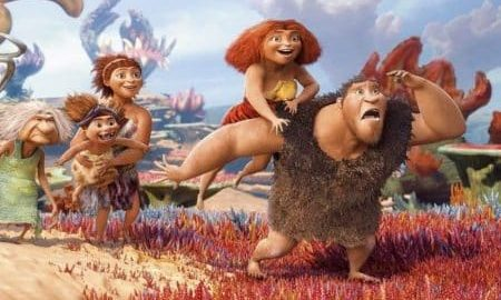 croods-review