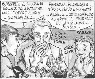 diario1_Interviste
