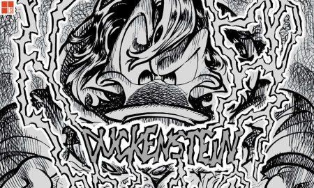 duckenstein-evidenza