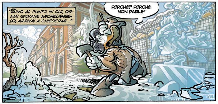 duckenstein-michelangelo_Recensioni