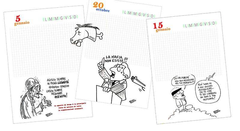Educ@genda, pillole di legalità - educagenda-interne-800