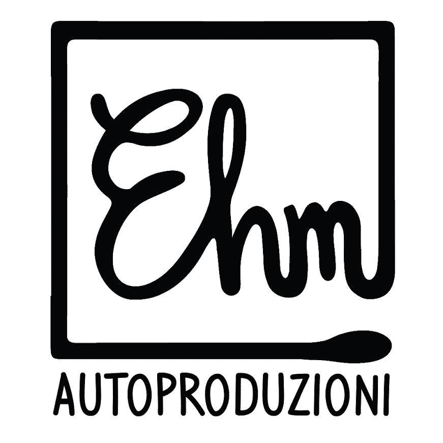 ehm_The Pretender