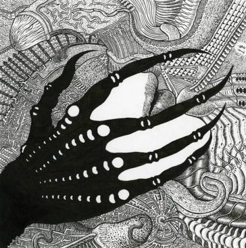 f600_tapirulan_calendarioduemila17_107