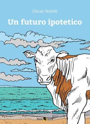 futuroipotetico0