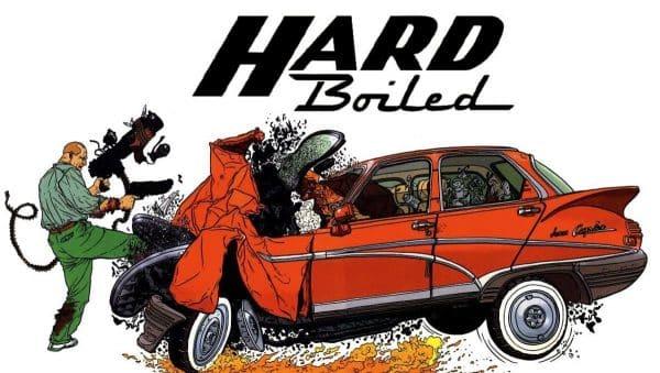 hardboiled-e1479768312606_Notizie