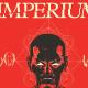 imperium-1-crop