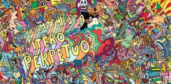 itero-perpetuo-news