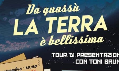 locandina_toni_bruno_feltrinelli_evidenza