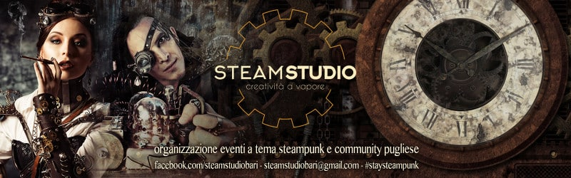 steam-studio_banner