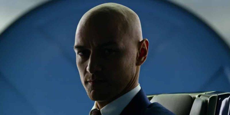 Il rilancio degli X-Men, IDW tra televisione e fumetti