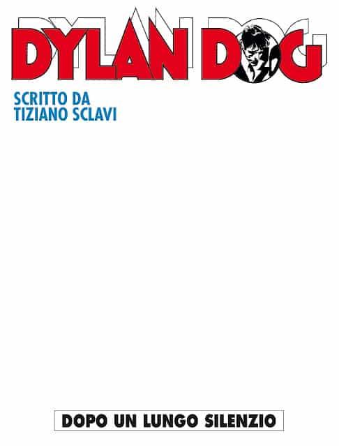 1472648557659_jpg-dopo_un_lungo_silenzio___dylan_dog_362_cover_Notizie