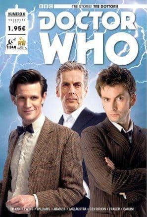 doctor_who_decimo_5b